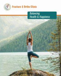 balancing-_health
